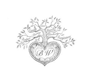 treeheart.type